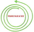 PROEFKRACHT